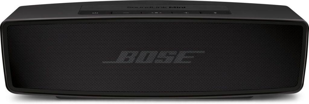 Bose SoundLink Mini 2 Voorkant