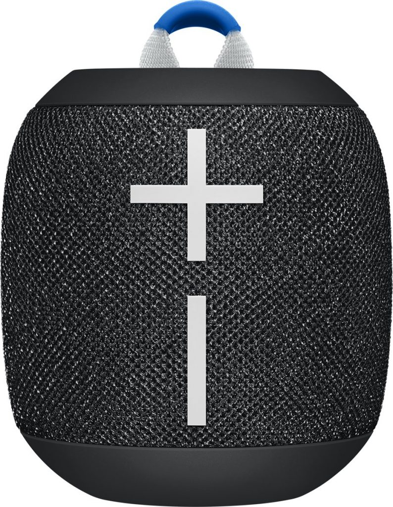 Ultimate Ears WONDERBOOM 2 beste draadloze speaker