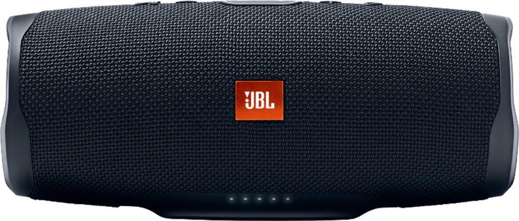 JBL 4 Charge - Beste waterdichte speakers 2021: budget tot high-end