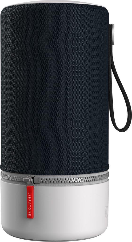 Libratone ZIPP Mini beste draadloze speaker