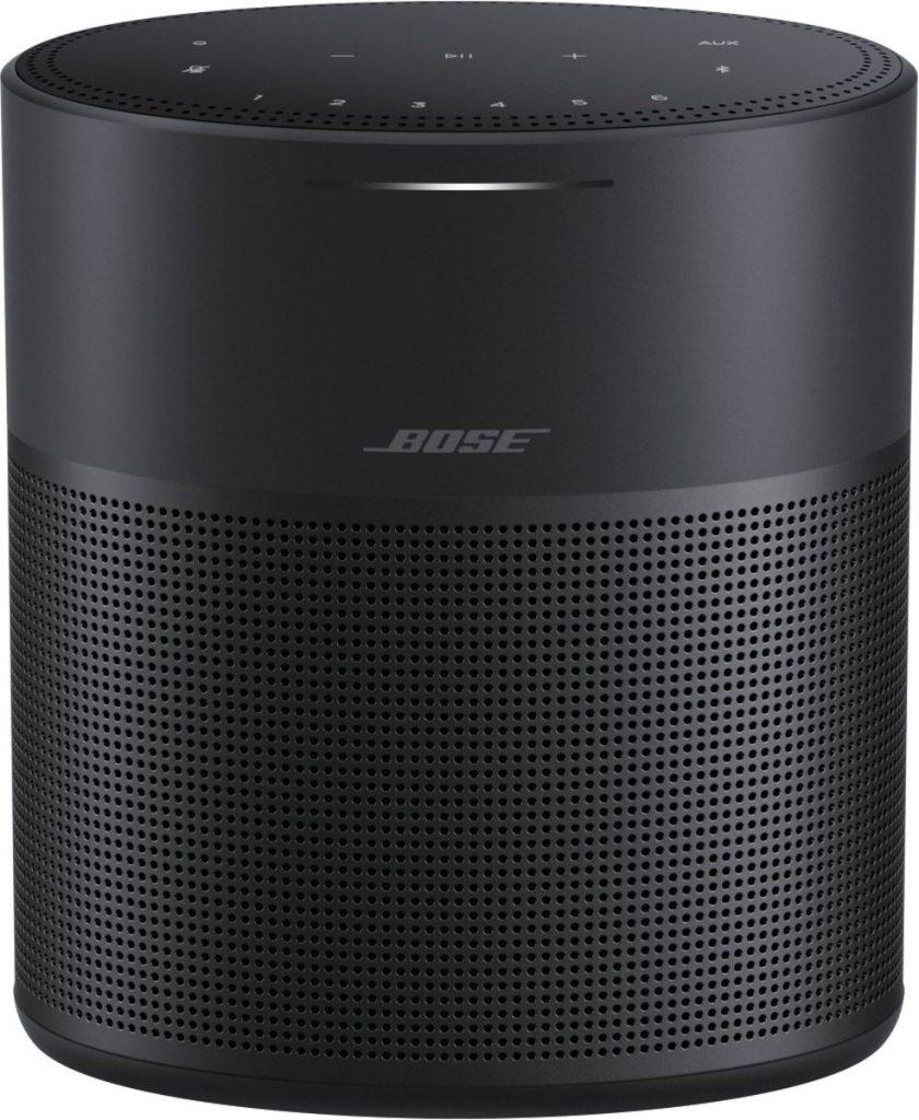Bose Home Speaker 300 Voorkant
