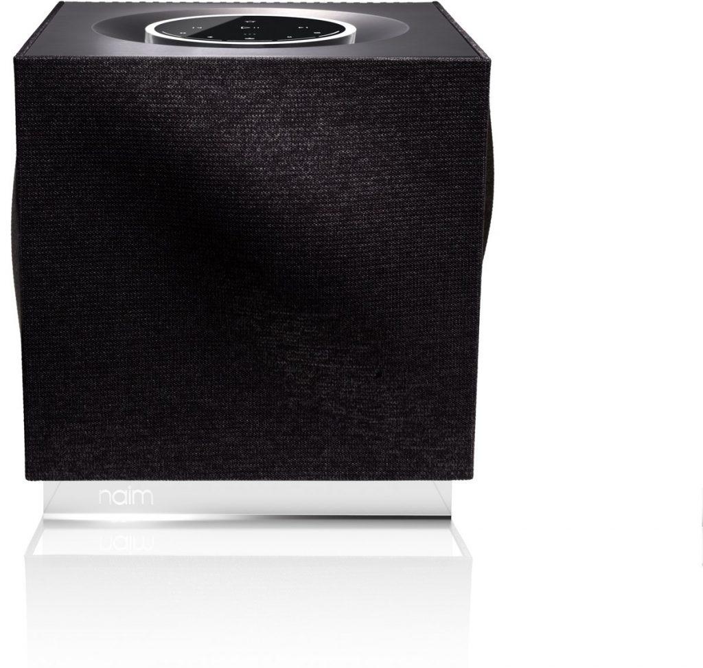 Naim Mu-So Qb 2 - Beste draadloze speakers 2021: budget tot high-end wifi speakers