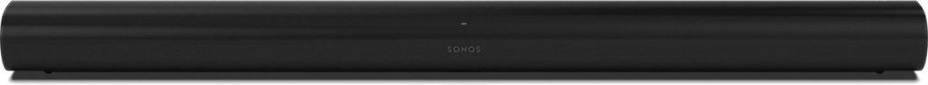 Sonos Arc - Beste Dolby Atmos soundbars 2021
