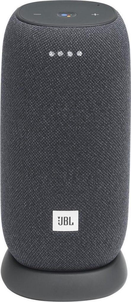 JBL Link Portable - Beste draadloze speakers 2021: budget tot high-end wifi speakers