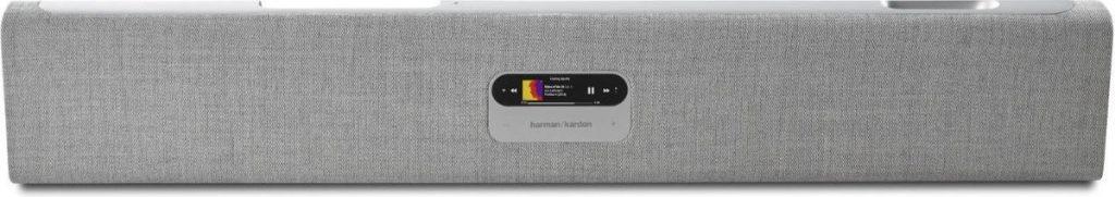 Harman Kardon Citation MultiBeam 700