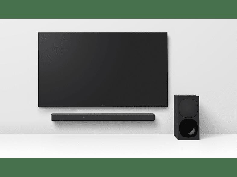 Sony HT-G700 Dolby Atmos