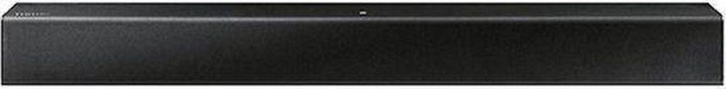 Beste Soundbars 2021 - Top 10 beste soundbars - Samsung HW-T400