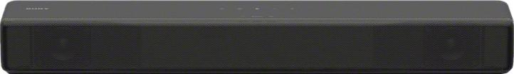 Beste Soundbars 2021 - Top 10 beste soundbars - Sony HT-SF200
