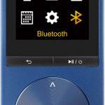 Difrnce MP1820BT Blue