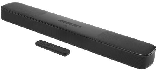 JBL Bar 5.0 MultiBeam - Beste budget soundbar 2021