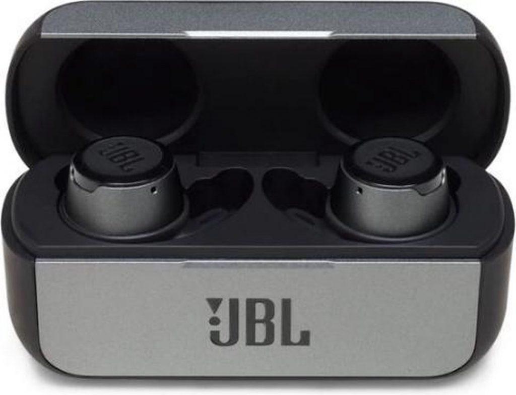 JBL Reflect Flow - Beste koptelefoons onder 100 euro