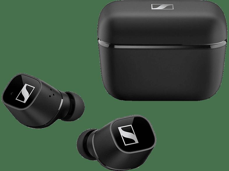 Sennheiser CX 400BT - Beste koptelefoons onder 100 euro