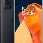 OnePlus 9 en 9 Pro