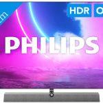 Philips 65OLED935