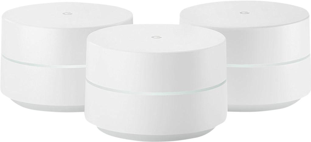 Google Wifi Mesh review-1
