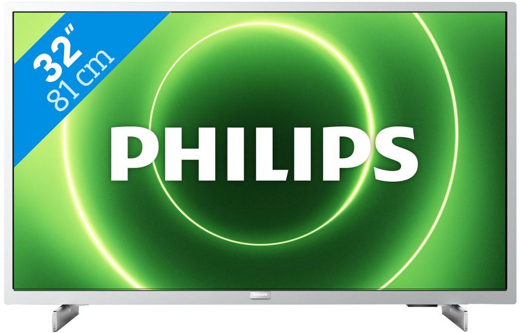 Philips 32PFS6855 (2020)