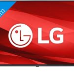 LG 43UP77006LB (2021)